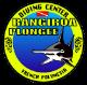 Rangiroa Plongee | Top Dive Center In Rangiroa, French Polynesia | Dive Tiputa